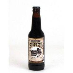 Death Valley Root Beer