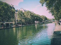 #vscotravel #vscocam #vsco #france #paris