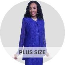 Plus Size Dresses For Women Plus Size Formal Dresses, Winter Formal, Prom Dresses, Bride Dresses, Mother Of The Bride, Looks Great, Special Occasion, Elegant, Stylish