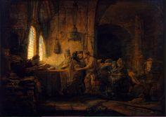 Rembrandt_Harmensz._van_Rijn-ZZZ-Parable_of_the_Labourers_in_the_Vineyard.jpg 1,484×1,054 pixels
