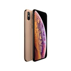 Apple iPhone Xs Or 64 Go - Smartphone Apple Tv, Apple Watch, Buy Apple, Bokeh, Dolby Digital, Apple Iphone, Amazon Kindle, Apple Latest Phone, Buy Iphone