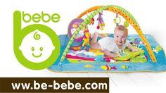 https://www.i-sabuy.com/ ของเล่นเด็ก ของเล่นเด็กอ่อน ของเล่นทารก ของเล่นเด็กแรกเกิด ของเล่นเด็กเล็ก ขายราคาถูก