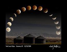 Lunar Eclipse | lunar_eclipse_photo.jpg