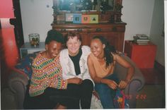 Gloria Mothibi and Tshidi Rafube with me at my home 1999 Couple Photos, Couples, Life, Couple Shots, Couple Photography, Couple, Couple Pictures