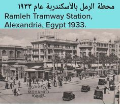 Alexandria Egypt, Old Egypt, Old Newspaper, Historical Pictures, History, Places, King, Vintage, Camel