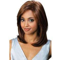 BOBBI BOSS Escara Synthetic Hair Wig - Jenika (Expresso) by BOBBI BOSS. $39.45. Most natural look with cap-covering filler hair. Sophisticated color blend for sophisticated style. Light weight wig for comfortable all day wear. Sweat-free wear with moisture managing cap. Extra hair weft added for volume & style. Escara maximum style & performance wig by BOBBI BOSS