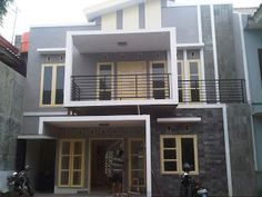 Tips Menghemat Anggaran Renovasi Rumah