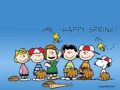 Snoopy - Taringa!