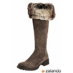 Pier One Winter boots mud #boots #cold #covetme #pierone