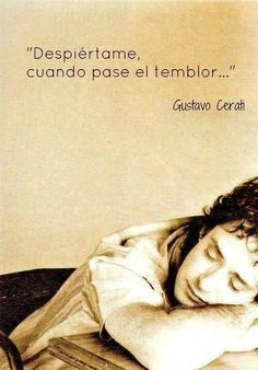Soda Stereo, Music Lyrics, Music Songs, Lyric Quotes, Me Quotes, Good Music, My Music, Lyric Drawings, Rock Argentino