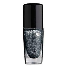 Lacôme Vernis in Love Brillance Gloss Polish in 071 Neige Argent Noel Sephora: http://www.sephora.com/vernis-in-love-brillance-gloss-polish-P374582?skuId=1434273