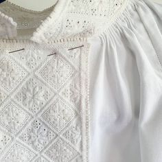 Beyonce, White Shorts, Photo And Video, Lace, Folklore, Instagram, Videos, Photos, Fashion