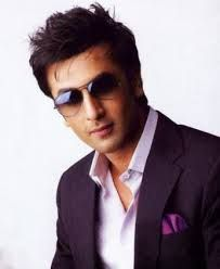 Image result for ranbir kapoor cutest