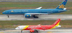 Vé máy bay Tết đi Cần Thơ giá rẻ, đặt vé máy bay Tết Hà nội đi Cần Thơ giảm giá 30% phí xuất vé, chi tiết xem tại http://keytovietnam.com/ve-may-bay-tet-di-can-tho-gia-re-nhat.html