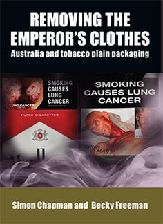 7 best health medical images on pinterest med school medical removing the emperors clothes australia and tobacco plain packaging get wonderful discounts at abbeys bookshop using coupon and promo codes fandeluxe Images