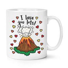 e4d5572f4cf Mug for BoyFriend - Best Gift for Boyfriend