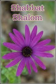 Lessons Learned By Keeping Shabbat