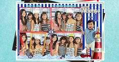 Get 41% #discount on Photobooth + DIY Cupcake Booth