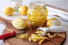 limoncello2 Limoncello, Sorrento, Cantaloupe, Dairy, Cheese, Fruit, Food, Eten, Meals