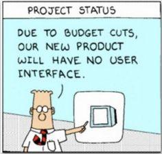 10 Best 7 Dilbert Images Zarzadzanie Projektami Statystyka Smieszne