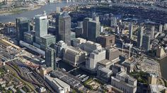 Foreign Ownership Remains High in London