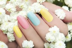 5+Breathable+Nail+Polishes+to+Try+for+Ramadan