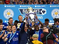 Sky Sports release list of televised Premier League fixtures for August, September