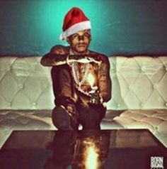 "Kid Ink – Ready 4 War- http://getmybuzzup.com/wp-content/uploads/2014/12/kid-ink1.jpg- http://getmybuzzup.com/kid-ink-ready-4-war/- By FlyTunez     SHAREBEAST DLBACKUP DL  …read more Let us know what you think in the comment area below. Liked this post? Subscribe to my RSS feed and get loads more!"" Props to: Ft #post- .CPlase_panel display:none; - #Audio, #KidInk"