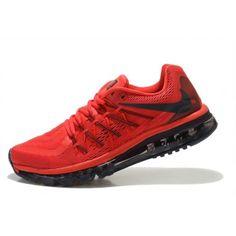 Nike Air Max 2015 Men's Running Sneaker 5001