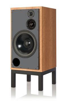 SCM150 | ATC Loudspeakers
