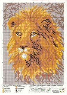 Designing Your Own Cross Stitch Embroidery Patterns - Embroidery Patterns Easy Cross Stitch Patterns, Simple Cross Stitch, Beaded Cross Stitch, Cross Stitch Baby, Cross Stitch Animals, Cross Stitch Charts, Cross Stitch Designs, Embroidery Motifs, Cross Stitch Embroidery