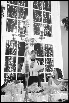 Beautiful photograph of wedding speeches in Kilshane House, Co Tipperary ---Photo by Dylan McBurney Wedding Speeches, Wedding Ceremony, Reception, Top Wedding Photographers, Ireland Wedding, Documentary Photographers, Documentaries, Photo Ideas, Wedding Photos