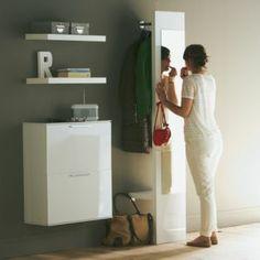 shoes vestiaire banc chaussures achat vente meuble. Black Bedroom Furniture Sets. Home Design Ideas