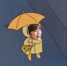 I just discovered the Nana situation and I'm honestly disapointed, all this misundertanding just proves that people are going crazy without even searching for the truth. Winwin, Kpop Memes, Funny Memes, Taeyong, Jaehyun, Nct Dream Jaemin, Nct Life, Na Jaemin, Meme Faces