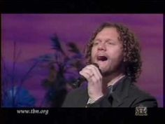Already There by David Phelps - gotta learn this song for Tuesday Night Service for Prison Bible Study!