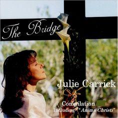 Julie Carrick - Bridge Compilation
