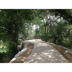 """Old Settler's park in Round Rock, Texas is a great place for dogs and their """"pets"""" to take a walk on one of many trails. It is located near the Hampton Inn in Round Rock, Texas."""