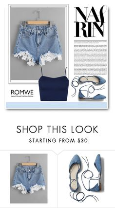 """Untitled #125"" by dz-eminaa ❤ liked on Polyvore featuring Gap and WearAll"