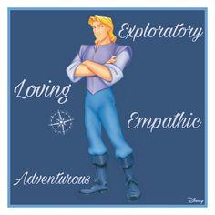 Disney Pics, Disney Pictures, Sailor Princess, Disney Princess, John Smith, 101 Dalmatians, Eeyore, Heroines, Pocahontas