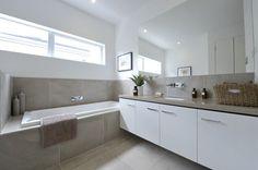 Ideas Bath Room Tiles Australia Melbourne For 2019 Small Bathroom Sinks, Mold In Bathroom, Bathroom Renos, Bathroom Colors, Bathroom Renovations, Bathroom Furniture, Bathroom Ideas, Bathroom Designs, Bathroom Stuff