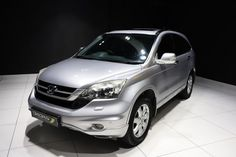 2012 HONDA CRV 2.4 EXECUTIVE AT This Honda CRV 2.4 Executive comes with 17 inch mags, PDC, sun roof, xenon lights, auto adjustable front seats with heating function, front seat arm rest, auto fold side mirrors, MFS MILEAGE: 138800KM COLOUR: silver CONDITION: Excellent EXTRAS: ABS Brakes,Sunroof Trade-ins Welcome! The post 2012 HONDA CRV 2.4 EXECUTIVE AT appeared first on TrackRecon℠ Classifieds.