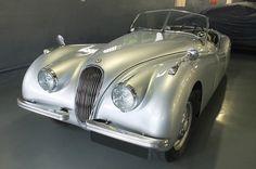 1951 Jaguar XK 120 Roadster Automobile, Wow 2, Jaguar Xk120, Hot Rides, Toys For Boys, Big Boys, Exotic Cars, Super Cars, Vehicles
