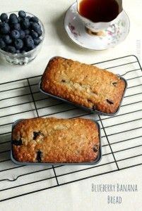 Bread on Pinterest | Cranberry Bread, Bread Puddings and Lemon Loaf