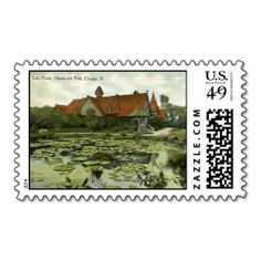 >>>Cheap Price Guarantee          Lily Pond, Humboldt Park, Chicago Vintage Postage           Lily Pond, Humboldt Park, Chicago Vintage Postage Yes I can say you are on right site we just collected best shopping store that haveHow to          Lily Pond, Humboldt Park, Chicago Vintage Postag...Cleck Hot Deals >>> http://www.zazzle.com/lily_pond_humboldt_park_chicago_vintage_postage-172457530252563408?rf=238627982471231924&zbar=1&tc=terrest