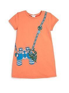 Little Marc Jacobs Toddler's, Little Girl's