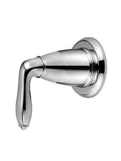 http://faucetlux.com/plumbing-and-fixtures/bath/Pfister-016-SR0C-Serrano-Diverter-Trim-Polished-Chrome Pfister 016-SR0C Serrano Diverter Trim, Polished Chrome
