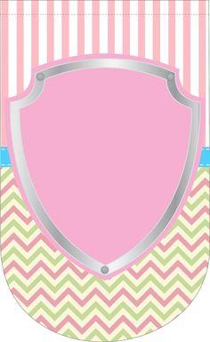 free-printable-paw-partrol-girls-party-kit-004.jpg (982×1600)