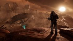 Farpoint Dev Wants To See Improved Move Controllers For PSVR Successor