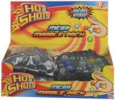 Hot Shots Mega Marble Pack Hot Shots http://www.amazon.co.uk/dp/B002FI2ATO/ref=cm_sw_r_pi_dp_aATgwb0209S14