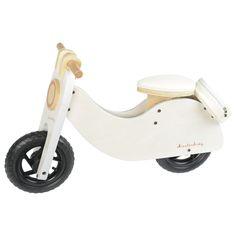 masterkidz-classical-wooden-balance-bike-with-soft-seat-and-storage-bag-white.jpg (1600×1600)